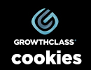 GrowthClass